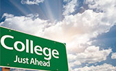 Download First Generation College Bound Newsletter and Forms