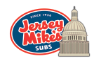 Mikes Subs