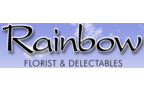 Rainbow Florists & Delectables