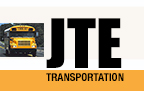 JTE Transportation