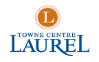 Towne Centre of Laurel